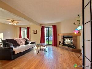 144 900$ - Condo à vendre à Hull Gatineau Ottawa / Gatineau Area image 2