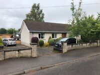 Double Room for rent in detached house
