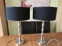 Quality table lamps