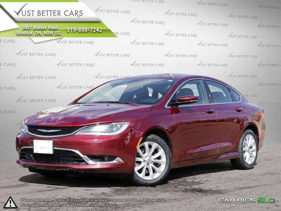 great of cars under fca chrysler autonxt american us