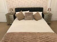 ROOMS AVAILABLE FROM £330-£380pcm Bills included