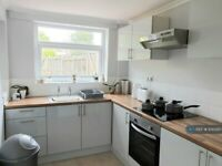 1 bedroom in Johnson Street, Wood End, Atherstone, CV9 (#1043210)