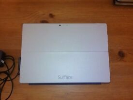 Surface Pro 3 Intel Core i5, 128GB
