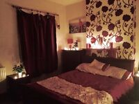 Selly Oak- Large Room to Let Near UOB and QE Student House Share Fully Furnished Bills Included
