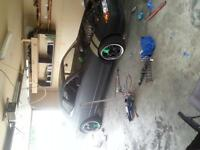1989 nissan skyline neo rb25 swaped wanting trade