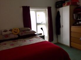 1 Bed Flat to Rent in Headingley LS6 - 7 Months Remaining on Lease