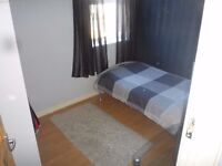 £275 all bills included single room on Penarth Road, Grangetown, Cardiff CF11 6NJ
