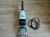 Vax Rapide Classic Carpet Washer (second hand)