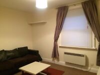 NEWLY REFURBISHED 2 BED FLAT V CLOSE TO STATION AVAILABLE IMMEDIATELY