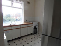 4 double bedroom fully furnished flat located on Elm Grove, Southsea, PO5 available 1st July