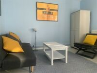 MUST SEE! STUNNING STUDIO | OVAL | ONLY £288 PER WEEK!