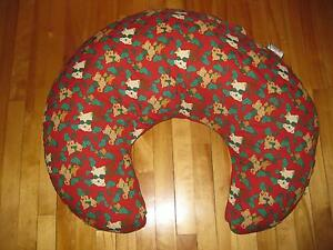 Nursing pillow Cornwall Ontario image 1