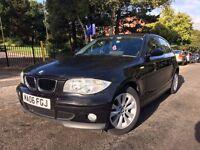 BARGAIN! BMW 1 Series