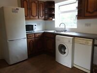**STUDENT PROPERTY** - 7 bedroom student house located on Norwich Drive