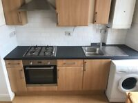 *** Nice and Spacious 1 Bed Flat available Now in Hornsey ***