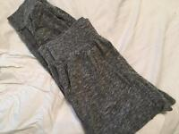 Girls trousers age 7