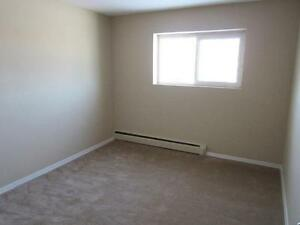 Ideal for Fanshawe students! London 1 Bedroom Apartment for Rent London Ontario image 7