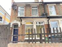 3 bedroom house in Geere Road, London, E15 (3 bed) (#1111479)