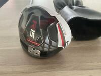 Taylormade R15 10.5 Degree Driver