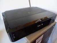 Canon iP7250 printer