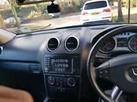 Mercedes ML 32O