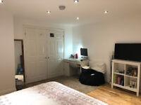 1 Bedroom Duplex Apartment in City Centre