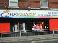 fancy dress stock hundreds of quality hire and brand new costumes for sale(also shop to rent)