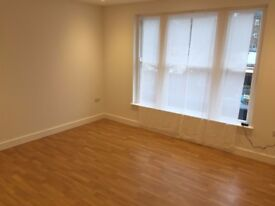 SB Lets are delighted to offer this luxury 2 bedroom apartment situated in central Haywards Heath.