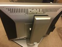 "dell 17"" inch PC monitor grade A"