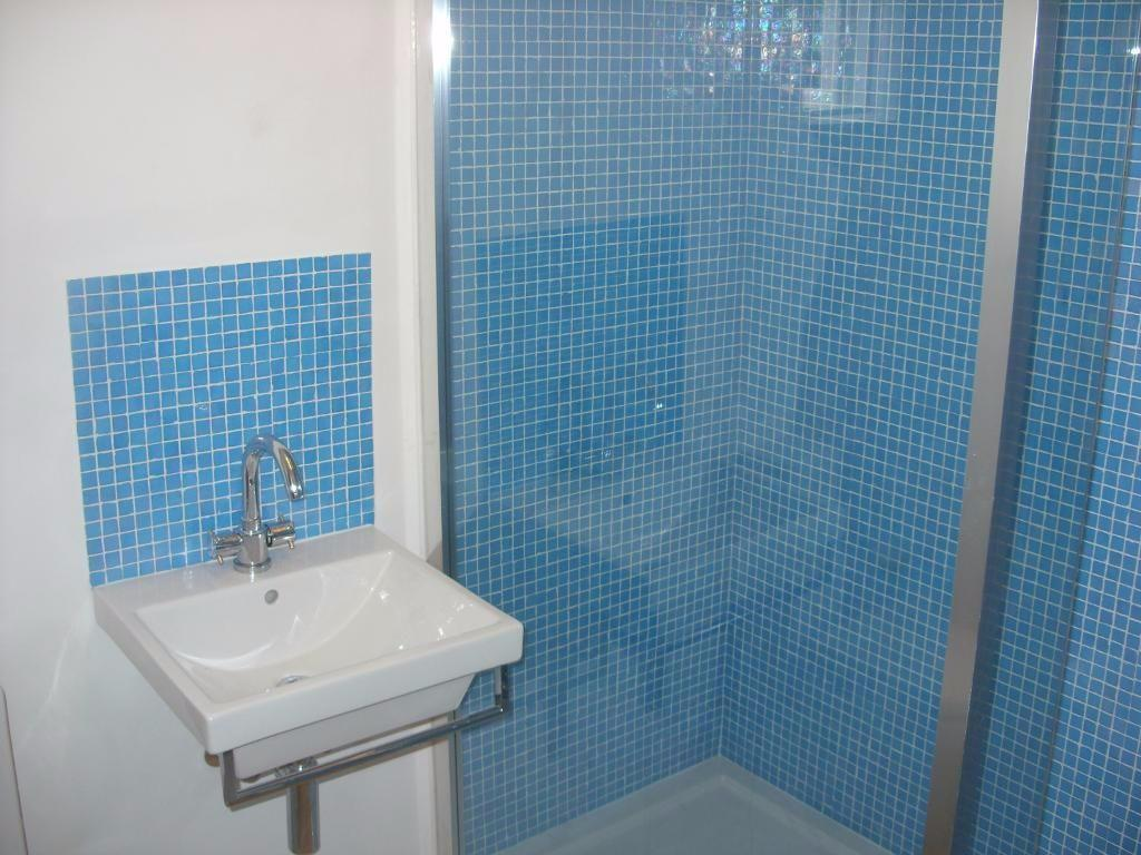 Polish tiler with 30 years of experience | in London | Gumtree