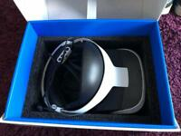 Sony PS4 VR SYSTEM.