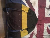 Rapha Lombardia Jersey M (Ltd Edition)