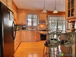309 000$ - Maison 3 étages à vendre à St-Honore-De-Chicoutimi Saguenay Saguenay-Lac-Saint-Jean image 5