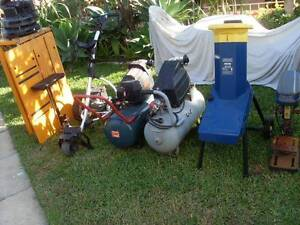 Garage Clean Out Kanahooka Wollongong Area Preview