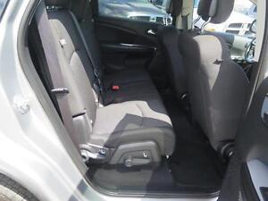 2015 Dodge Journey SXT! 3.6L V6! 7 Seats! London Ontario image 13