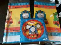 Thomas party pack