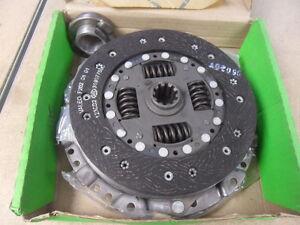 kit-de-embrague-Valeo-801453-mercedes-benz-601