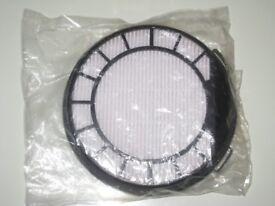 Vax HEPA filter C88-T2-S