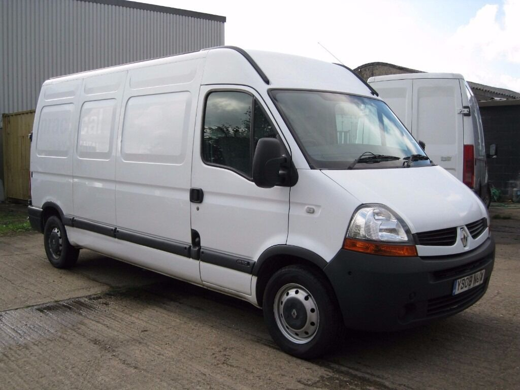 MAN AND VAN SERVICES.REMOVAL SERVICES.