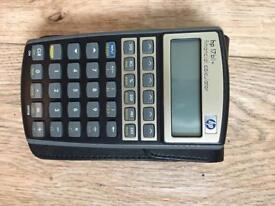 2x calculators