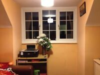 Two Rooms £550 pm