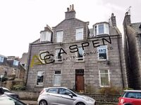 Available Now - 2 Bed On Richmond Terrace, Rosemount, Aberdeen, AB25
