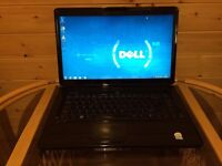 DELL INSPIRON 1545 WINDOWS 7 LAPTOP