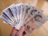 £££ CASH TODAY ~ QUALITY ITEMS WANTED NOW FOR CASH ~ CALL MARC ON 07739 329 389 ~ CASH TODAY ££