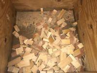 scrap wood stuff for sale gumtree