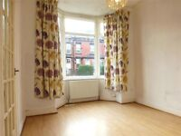 4 bedroom, terrace house , in Leeds 8 .