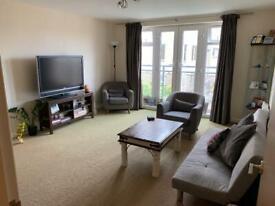 2 bedroom flat in 1-9 Wexham Road, Slough, SL1