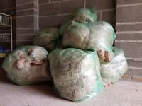 Loft insulation 200mil great condition