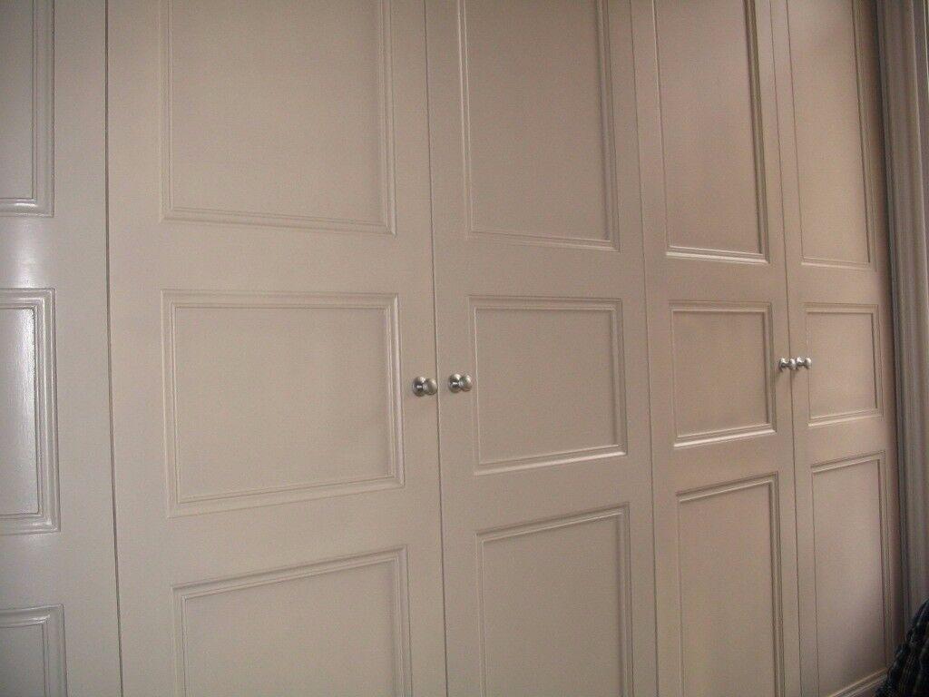 Bespoke Shelving Built In Wardrobes Bookcases Doors Storage Cupboards Cabinets Custom