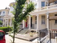 One Bedroom Flat-Lansdowne Place, Hove-£850pcm